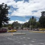 Ecuador_libre_de_transgenicos_1