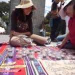 Ecuador_libre_de_transgenicos_15
