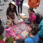 Ecuador_libre_de_transgenicos_9
